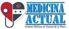 Medicina Actual