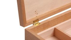 Router Jig for Perfect Hinge Mortises - FineWoodworking