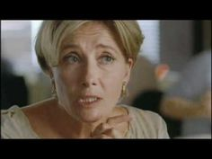 """""""Song of Lunch"""" Trailer (BBC2).mp4 (Alan Rickman and Emma Thompson were in a movie and I didn`t know about it and that is wrong and I am going to watch it soon. That is all.)"""