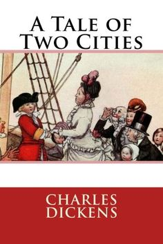PDF DOWNLOAD A Tale of Two Cities Free PDF - ePUB - eBook Full Book Download Get it Free >> http://library.com-getfile.network/ebook.php?asin=1503219704 Free Download PDF ePUB eBook Full BookA Tale of Two Cities pdf download and read online