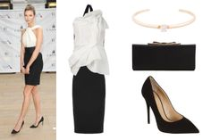 Best Dressed: The Week In Outfits - Page 3