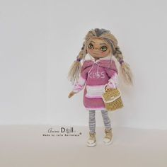 #amigurumi#amigurumudoll#doll#dolls#куклывязаные#вязаныеигрушки#амигуруми#куклы#кукла#кукларучнойработы#куклакрючком#вязанаякукла#dollmaker
