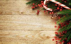 Weihnachtsschmuck wallpapers
