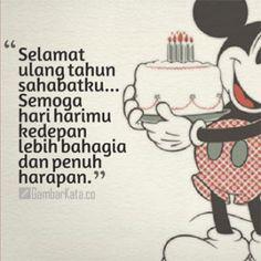 In sya Allah. Sister Poems Birthday, Happy Birthday Wishes Friendship, Unique Birthday Wishes, Birthday Reminder, Happy Birthday Wishes Cards, Happy Birthday Quotes, Birthday Messages, Birthday Greeting Cards, Birthday Greetings