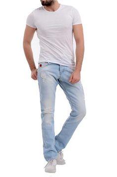 Mens Tops, T Shirt, Pants, Fashion, Supreme T Shirt, Trouser Pants, Moda, Tee Shirt, Fashion Styles