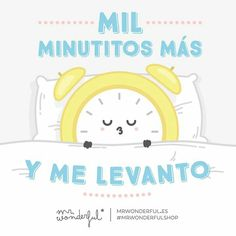 Mil minutos más