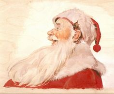 Norman Rockwell: ?