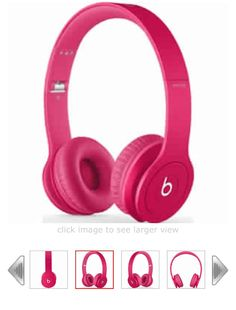 Just bought these bitches... Now I can REALLY tune the world out when I workout!