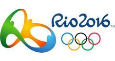 Panasonic será patrocinador de los Juegos Olímpicos de Río 2016