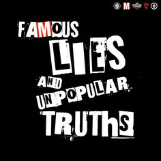 """New post on Getmybuzzup- New Project: Nipsey Hussle - """"Famous Lies And Unpopular Truths"""" #FLAUTEP [Audio]- http://getmybuzzup.com/?p=712485- Please Share"""