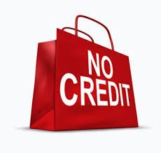 Cash loans in selma al image 10