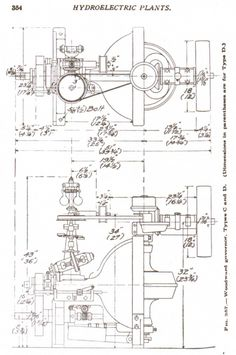 560 best Schematic drawings images on Pinterest in 2018   Schematic ...