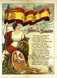 """Las Barras de Aragón: LAS MENTIRAS DEL NACIONALISMO CATALÁN: """"ESPAÑA COMO NACIÓN ANTES DE 1714"""""""