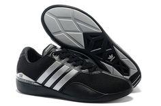 http://www.buyaushoes.com/adidas-originals-porsche-design-550-rs-mens-trainers-blacksilver-australia-sale-p-800.html Adidas Originals Porsche Design 550 RS Mens Trainers Black/Silver Australia Sale
