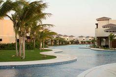 Harmonia integrado por 39 villas independientes y 14 departamentos de lujo. Inf. Elisa Ramos Tel (998)1685141 eramos60@gmail.com #Yucatan #lujo #departamentos #casas #ventas #golf #merida #seguridad #luxury #forsale #inmuebles #exclusividad #archilovers #architecture #realestate #properties #instainterior#mexico #luxuryinterior