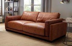 Balboa 4 Seater Sofa Saddle