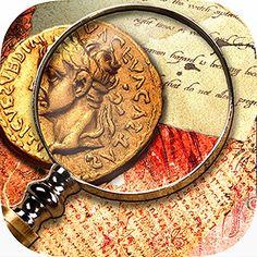 Hidden Artifacts: Object Finding Game by RealNetworks, http://www.amazon.com/dp/B00NPCSQUQ/ref=cm_sw_r_pi_dp_x_IMNXzbF3W5B8R