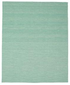 Dit tapijt wordt voornamelijk geweven in Dhurrie in India, maar het kan ook in andere plaatsen in het land. Het is een Indiase kelim weving van wol.