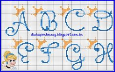 http://dinhapontocruz.blogspot.com.br/