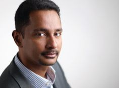 Trillions of neutrinos pass through our bodies every second, but they're extremely difficult to study. Ray Jayawardhana's new book Neutrino Hunters is the definitive account of their discovery, manipulation and many secrets. Tickets: http://townhallseattle.org/ray-jayawardhananailing-down-neutrinos/