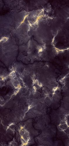 This collection features 10 intricate mouse-made gold veined marble textures in beautiful etherial light and sumptuous dark colors. Marble Effect Wallpaper, Marble Iphone Wallpaper, Textured Wallpaper, Aesthetic Iphone Wallpaper, Galaxy Wallpaper, Purple Marble, Gold Marble, Purple Gold, Stone Texture
