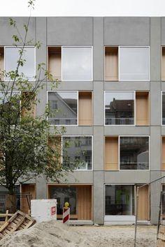 zanderroth-architekten