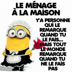 Les minions Plusbrp classfirstletterPlease scroll down we have major content on our site about minionspIt is one of the best choice quality photos that can be presented with this vivid and remarkable piece minionsblockquoteThe piece named Les minions . Minion Humour, Funny Minion Memes, Minions Quotes, Jokes Quotes, Funny Jokes, Minion Photos, Funny Minion Pictures, Minion Talk, Minion School