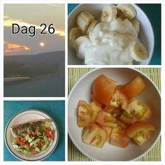 28 Dae Dieet, Dieet Plan, Eating Plans, Potato Salad, Herbalism, Healthy Recipes, Diet, Fat Burner, Afrikaans