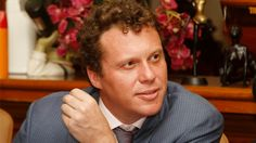 Controversial Russian Tycoon Threatens to Sue 20th Century Fox (Report)