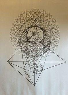 Fragment calculations - Senecal 2016