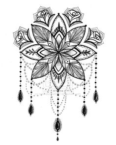 camellia tattoo designs - Αναζήτηση Google