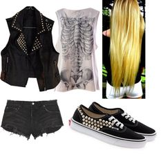 """Untitled #243"" by dayy164 ❤ liked on Polyvore"