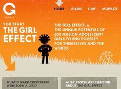 1.orange color websites