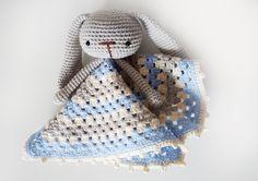 Darmowy wzór amigurumi Crochet Squares, Stuffed Toys Patterns, Diy And Crafts, Crochet Hats, Knitting, Blog, Handmade, Hexagons, Fashion