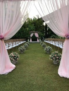 253 best wedding venues images in 2019 Best Wedding Venues, Wedding Places, Wedding Locations, Wedding Table, Wedding Ceremony, Destination Wedding, Wedding Day, Wedding Guest Style, Wedding Guest Book