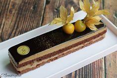 5 個讚好,0 則回應 - Instagram 上的 Joannie Chan(@joannie_chan):「 Coffee petite gateau ☕🍫🍰 #homebaked  #coffeecake #pastry #cakephotography #instacake #petitegateau… 」 Tiramisu, Ethnic Recipes, Food, Meals, Yemek, Eten, Tiramisu Cake