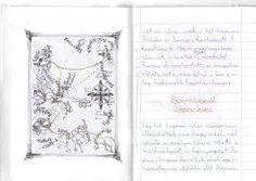 rumini 1. rész olvasónapló - Google-keresés Notebook, Bullet Journal, Google, The Notebook, Exercise Book, Notebooks