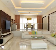 Simple False Ceiling Designs For Living Room Photos Console Table With Storage Pop Home Amit Pinterest Design Startling Tips Round Faux Wood Beams Wedding Pictures Bedroom Luxury