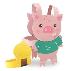 disfraces para niños de goma eva diseñados por Disfrazitos Class Door Decorations, Pikachu, Costumes, Coles, Crafts, Animals, Fictional Characters, Art, Carnival