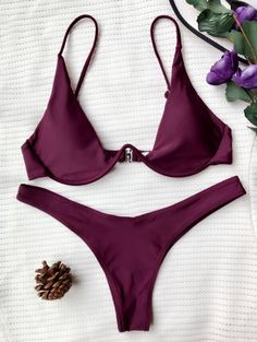 GET $50 NOW | Join Zaful: Get YOUR $50 NOW!http://m.zaful.com/push-up-plunge-bathing-suit-p_272547.html?seid=739354zf272547