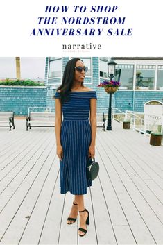 1627a6e6ed 24 Best Blog images in 2019 | My outfit, Dress outfits, Formal outfits