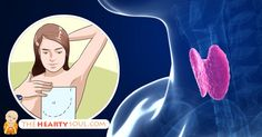 """Iodine deficiency can lead to thyroid issues and eventually breast cancer. In coaching hundreds of women on """"The 7 Essentials System"""" for healing the ..."""