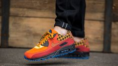 8 Best nike air max shoes images | Nike air max, Nike, Air max