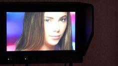 'Fierce Five' Behind The Scenes - Gymnastics Slideshows | NBC Olympics