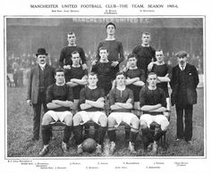 Thomas Blackstock in team photo