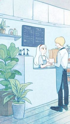 New wall paper desenho aquarela 64 Ideas Character Art, Character Concept, Character Design, Aesthetic Art, Aesthetic Anime, Pretty Art, Cute Art, Cute Illustration, Character Illustration