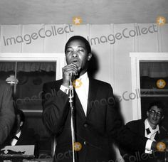 Sam Cooke, Little Prayer, Civil Rights Activists, Black History Facts, Love My Husband, American Singers, The Man, Smooth, Music
