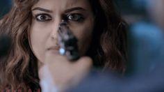 Sonakshi Sinha slays, but the movie doesn't. Akira is women's Ghajini! StarCast: Sonakshi Sinhaas Akira Sharma Konkona Sen Sharma Anurag Kashyap as ACP Rana Teena Singh Amit Sadh Raai …