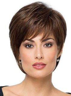 Hair Growth Tips. Hair Care Tips That Will Help You Out. Anyone can have great hair. There are lots of different things you have to overcome in order to get the best looking hair. Continue reading for some simple Short Hairstyles Fine, Wig Hairstyles, Wedding Hairstyles, Virtual Hairstyles, Hairstyle Ideas, Crazy Hairstyles, Bridesmaid Hairstyles, Brunette Hairstyles, Bridal Hairstyle