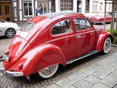 Hessisch-Oldendorf-VW-Kaefer-Brezelkaefer-Ovali-Split-Window-Hebmueller-Samba-Bus-19-fotoshowImageNew-c55dcc9-44908.jpg (600×450)